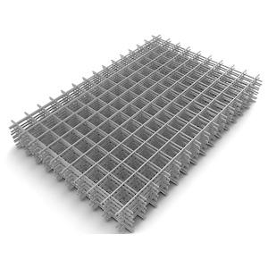 Сетка сварная металлическая база металлопроката