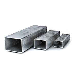 Труба профильная металлическая стоимость с доставкой